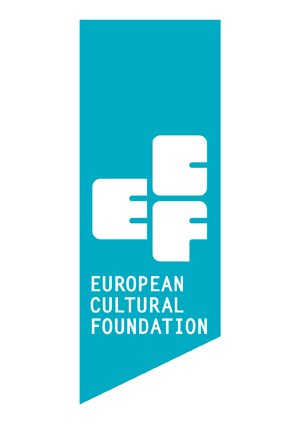 European Cultural Foundation 0