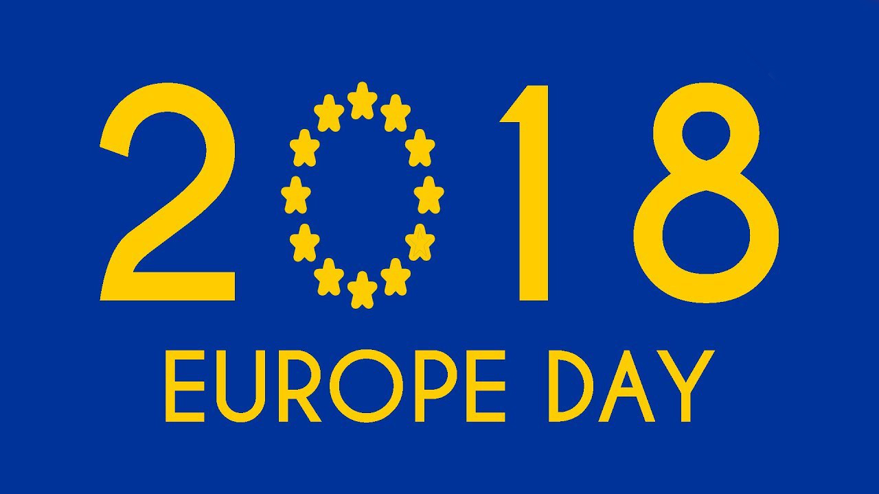 europe-day-2018